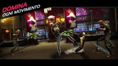 Fightback-gioco-iphone-ipad-3-avrmagazine