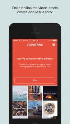 Flipagram-applicazione-iphone-ipad-1-avrmagazine