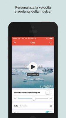 Flipagram-applicazione-iphone-ipad-3-avrmagazine
