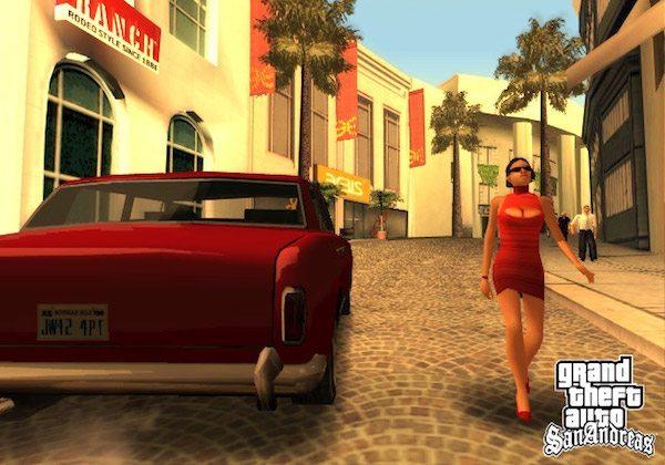 GTA-San-Andreas-giochi-iphone-4-avrmagazine