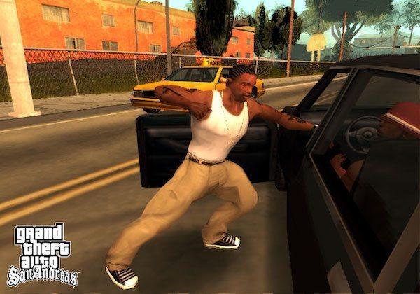 GTA-San-Andreas-giochi-iphone-avrmagazine