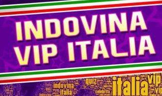 Immagine indovina italia