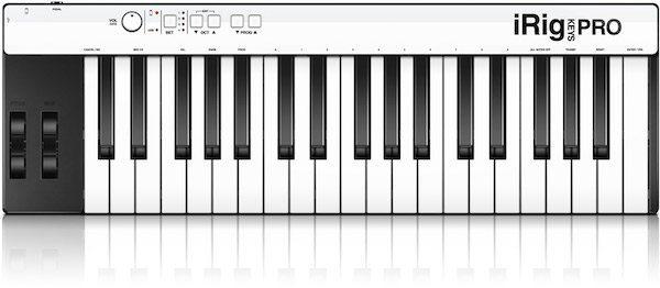 Irig-keyboard-midi-full-1-avrmagazine