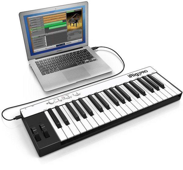 Irig-keyboard-midi-full-avrmagazine