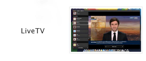 Live-tv-applicazioni-mac-logo-avrmagazine