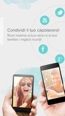 Magistro-applicazione-iphone-ipad-2-avrmagazine