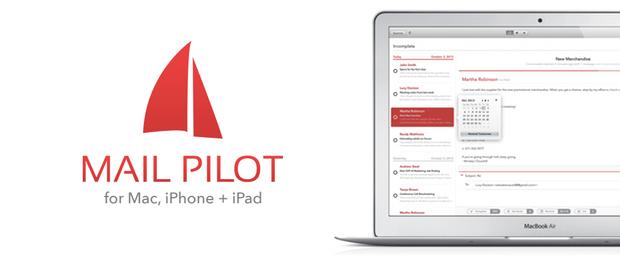 Mail-pilot-applicazioni-mac-avrmagazine