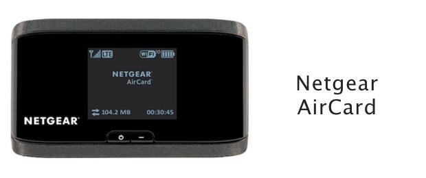 Netgear-aircard-lte-avrmagazine