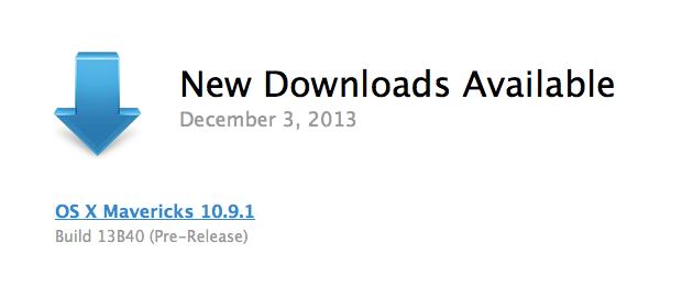 OS-x-10.9.1-beta-avrmagazine