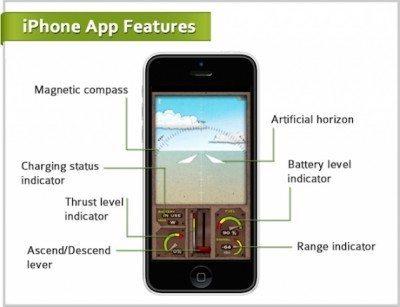 PowerUp-3.0-applicazione-iphone-2-avrmagazine