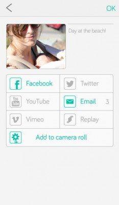 Replay-applicazione-iphone-ipad-3-avrmagazine