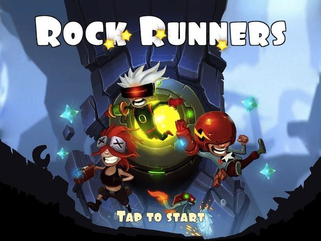 RockRunners5
