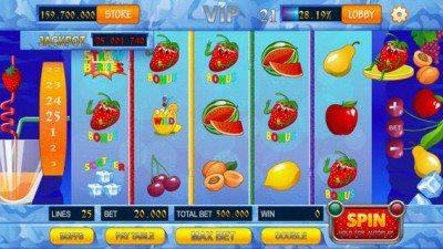 Russian Slots - FREE Slots-gioco-iphone-ipad-2-avrmagazine