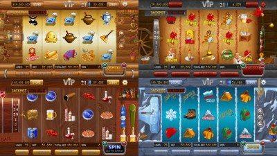 Russian Slots - FREE Slots-gioco-iphone-ipad-3-avrmagazine