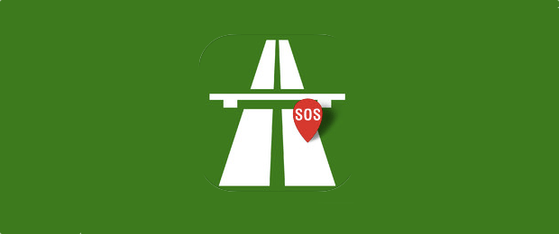 SOS-applicazioni-iphone.avrmagazine