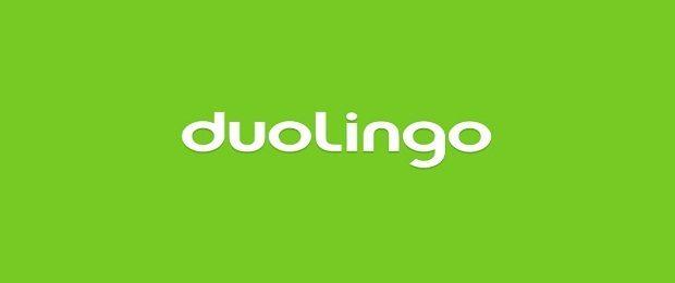 duolingo-startpage