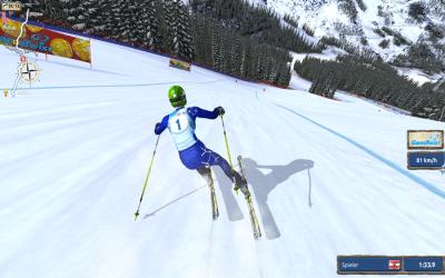 Ski-Challenge-14-