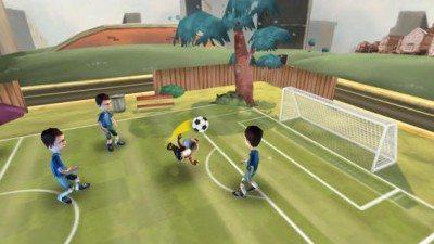 Soccer Mover-gioco-iphone-ipad-1-avrmagazine