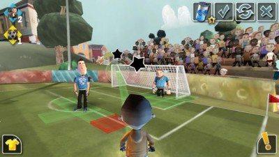 Soccer Mover-gioco-iphone-ipad-2-avrmagazine