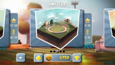 Soccer Mover-gioco-iphone-ipad-3-avrmagazine