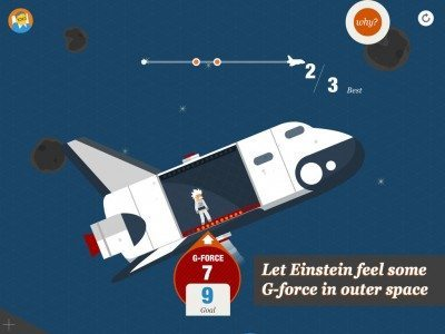Stephen Hawking's Snapshots of the Universe-applicazione-iphone-ipad-2-avrmagazine
