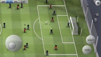 Stickman-Soccer-2-1