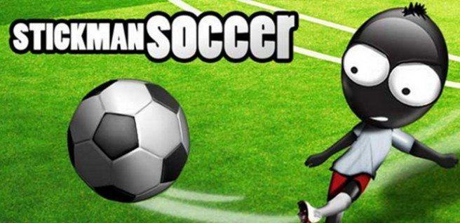 Stickman-Soccer-656x318