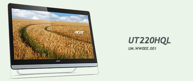 acer-UT220HQL-avrmagazine
