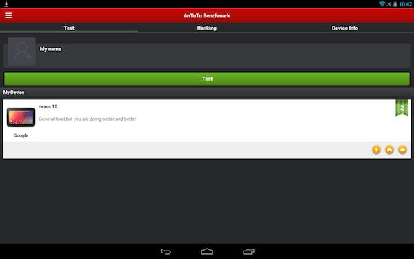antutu-applicazioni-android-2-avrmagazine