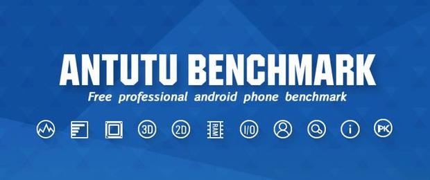 antutu-applicazioni-android-avrmagazine