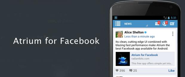 atrium-for-facebook-applicazioni-iphone-avrmagazine