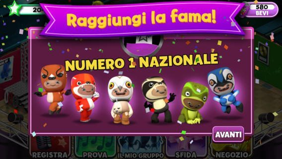 band-stars-giochi-iphone-2-avrmagazine
