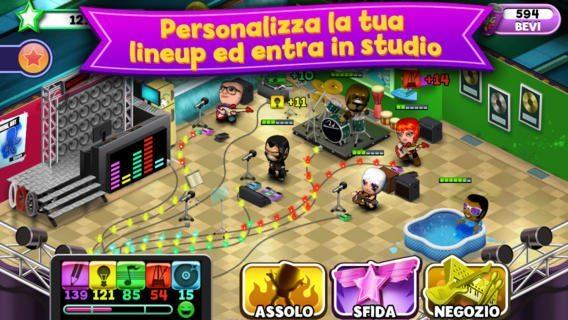band-stars-giochi-iphone-avrmagazine