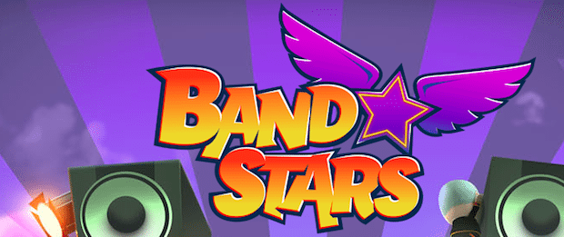 band-stars-logo-1-avrmagazine