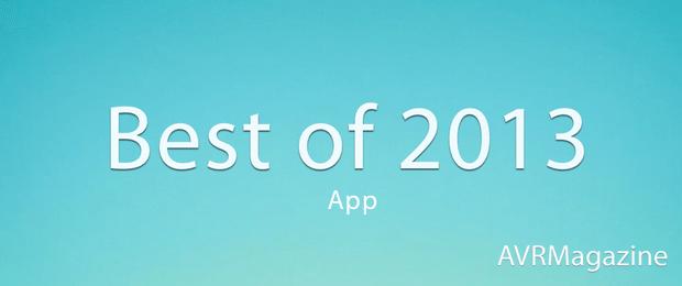 best-of-2013-app-iphone-avrmagazine