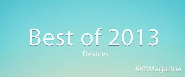 best-of-2013-device-avrmagazine