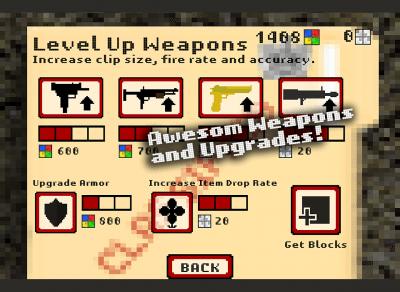 block gun4