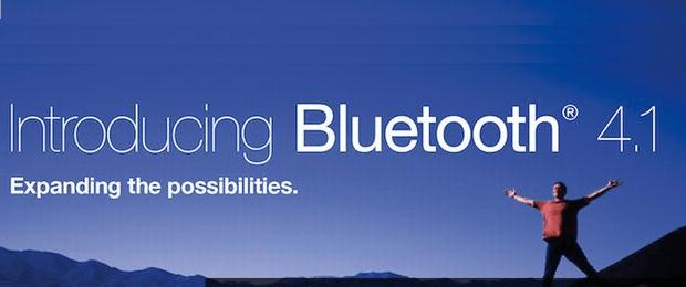 bluetooth-4.1.-logo-avrmagazine