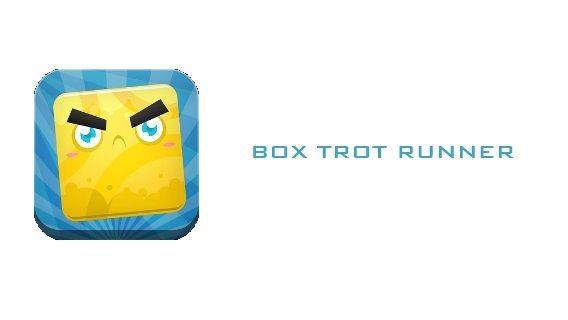 box_trot_runner-android-avrmagazine