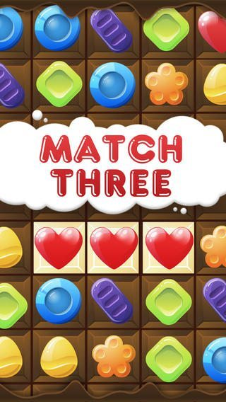candy-booms-giochi-iphone-1-avrmagazine