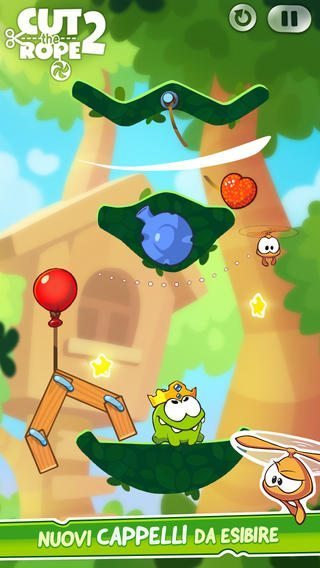 cut-the-rope-2-applicazioni-iphone-3-avrmagazine