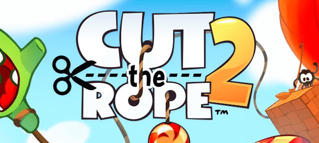cut-the-rope-avrmagazine