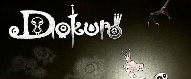 dakuro-giochi-iphone-avrmagazine