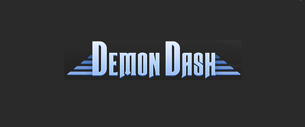 demon-dash-giochi-iphone-ipad-avrmagazine
