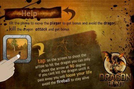 dragon-hunt3