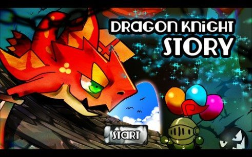 dragon-knight-story-5-3-s-307x512