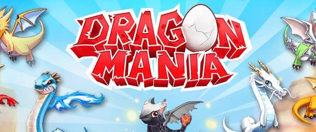 dragon-mania-avrmagazine-logo