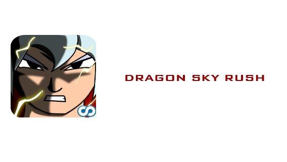 dragon rush 3