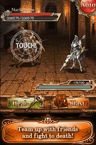 dragonCavalier2-iphone-android-avrmagazine