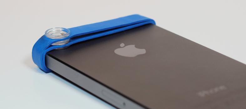 easy-macro-accessori-zoom-iphone-avrmagazine